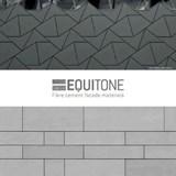Brochure EQUITONE