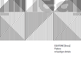 EQUITONE linea broszura pl.png