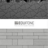 Katalog ogólny materiałów EQUITONE