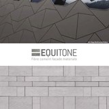 EQUITONE Brochure Thumbnail