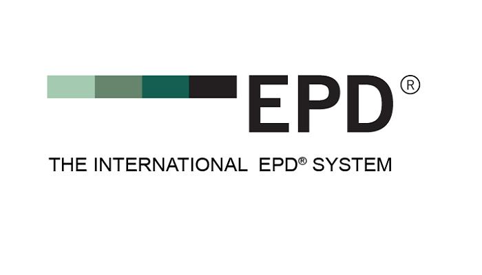EPD's (Environmental Product Declaration) zijn van essentieel belang bij het ontwerpen van duurzame gebouwen
