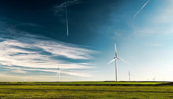 Celebra-se hoje o Dia Mundial da Eficiência Energética