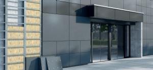 Panneaux en fibre-ciment et construction dynamique