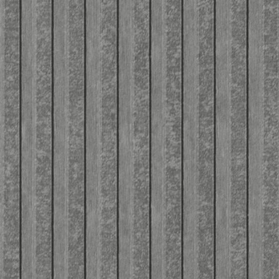 EQUITONE linea pannello fibrocemento finitura 3D grigio LT20