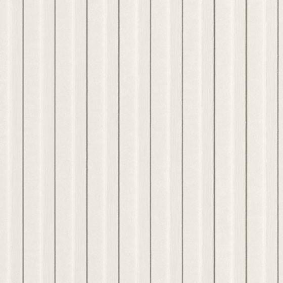 EQUITONE linea pannello fibrocemento finitura 3D bianco LT90