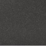 EQUITONE natura pannello fibrocemento semiverniciato verniciatura semitrasparente N074