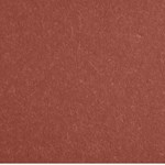EQUITONE natura pannello fibrocemento semiverniciato verniciatura semitrasparente N331