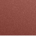 EQUITONE natura pannello fibrocemento semiverniciato verniciatura semitrasparente N395