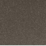 EQUITONE natura pannello fibrocemento semiverniciato verniciatura semitrasparente N972