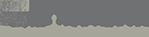 EQUITONE-logo-fiber cement panel cladding